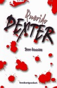 Querido Dexter - Jeff Lindsay - Books4pocket