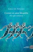 Correr es una Filosofía (Nefelibata) - Gaia De Pascale - Duomo