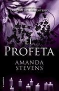 Profeta, el - Amanda Stevens - Roca Trade