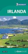 Irlanda 2017 (la Guia Verde) (en Papel) - Michelin - Aguilar