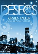 Deseos - Kirsten Miller - Alfaguara Juvenil