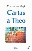 Cartas a Theo - Varios - Editorial Tomo