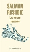 Los Versos Satánicos (Literatura Random House) - Salman Rushdie - Mondadori