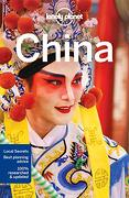 Lonely Planet China (Travel Guide) (libro en inglés) - Lonely Planet - Lonely Planet