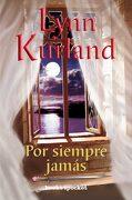 Por Siempre Jamas - Lynn Kurland - Books4Pocket