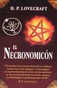 El Necronomicon - H. P. Lovecraft - Grupo Editorial Tomo