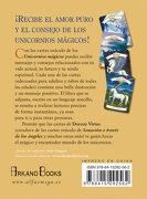 Unicornios Mágicos - Doreen Virtue - Arkano Books