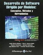 Criptografía. Técnicas de Desarrollo Para Profesionales de Maiorano, a. (Alfaomega) (2010) Tapa Blanda - Varios - Alfaomega Grupo Editor