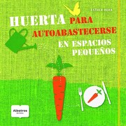 Huerta Para Autoabastecerse