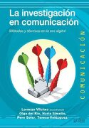 Investigacion Comunicacion Gedisa - Vilches Lorenzo - Gedisa