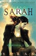 Principio y fin (Saga el Libro de Sarah 4)
