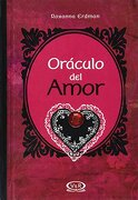 Oraculo del Amor - Erdman Roxanna - V & R  Editoras