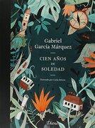 Cien Años de Soledad - Gabriel García Márquez - Diana