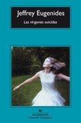 Mensajes de tus Angeles (Incluye 44 Cartas del Oraculo) - Doreen Virtue - Grupo Editorial Tomo
