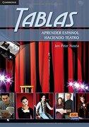 Tablas - Jan Peter Nauta - Editorial Edinumen, S.L.