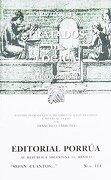 # 124. Tratados de Logica / el Organon - Aristoteles - Porrua