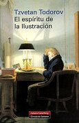 Espíritu de la Ilustración, el - Varios - Galaxia Gutenberg