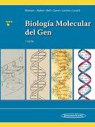 Biologia Molecular del gen - Varios Autores - Panamericana