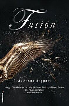 portada 2. Fusion  Puro