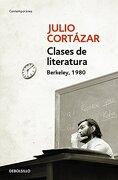 Clases de Literatura - Julio Cortázar - Debolsillo