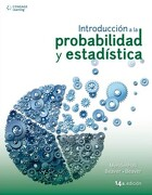 Introduccion a la Probabilidad y Estadistica - William Mendenhall - Cengage Learning