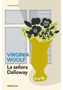 Señora Dalloway, la - Virginia Woolf - Debolsillo