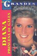 Diana Princesa de Gales - Marcela Altamirano - Tomo