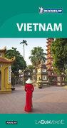 Vietnam (la Guía Verde) - Michelin - Aguilar