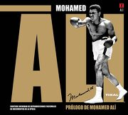 Mohamed ali (Personajes de la Historia) - Gavin Newsham - Downtown Book Center