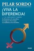 Viva la Diferencia! - Pilar Sordo - Edit Oceano De Mexico
