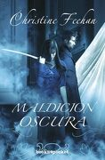 Maldicion Oscura - Christine Feehan - Books4pocket