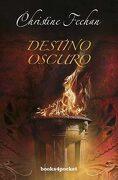 Destino Oscuro - Christine Feehan - Books4Pocket