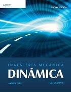 Ingenieria Mecanica Dinamica - Pytel - Cengage Learning