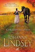 Corazon Fugitivo - Johanna Lindsey - Vergara