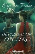 Depredador Oscuro - Christine Feehan - Books4pocket