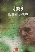 Jose - Fonseca Rubem - Cal Y Arena