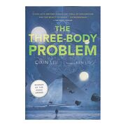 The Three-Body Problem (libro en Inglés) - Cixin Liu - Tor Books