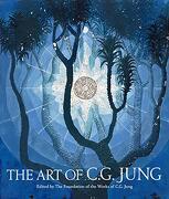 The art of c. G. Jung (libro en inglés)