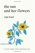 The sun and her Flowers (libro en Inglés) - Rupi Kaur - Andrews Mcmeel Publishing