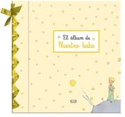 El Álbum de Nuestro Bebé el Principito (Td) - Varios - Vergara Y Riba Editoras
