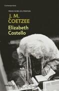 Elizabeth Costello - J.M. Coetzee - Debolsillo