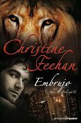 Embrujo: Salvaje ii (Booket Logista) - Christine Feehan - Booket
