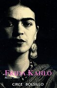 Frida Kahlo - rauda jamis - circe