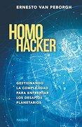 Homo Hacker