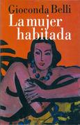 Mujer Habitada la (Booket) - Gioconda Belli - Booket