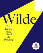 La balada de la cárcel de Reading - Oscar Wilde - Literatura Random House