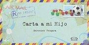 Carta a mi Hijo - Vergara E Riba - V & R  Editoras