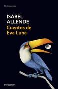 Cuentos de eva Luna - Isabel Allende - Debolsillo