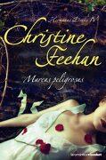 Mareas Peligrosas - Christine Feehan - Booket