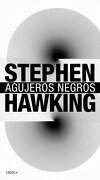 Agujeros Negros - Hawking Stephen - Critica